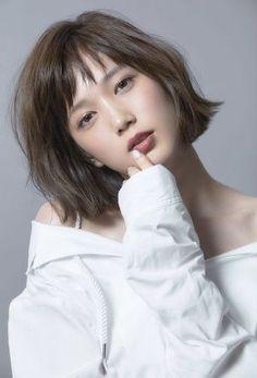 Tsubasa Honda (本田 翼 Honda Tsubasa, born June Honda Xr, Honda Ruckus, Honda Cbr 600, Honda S2000, Beautiful Japanese Girl, Beautiful Girl Image, Japanese Beauty, Asian Beauty, Honda Civic Sedan