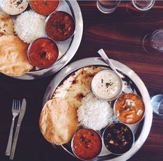 What Makes The Indian Restaurants In South Yarra Special?