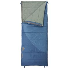 Check this Out.... Kelty Tumbler 40/60 Degree Sleeping Bag - Regular RH Reviews  has recently been posted to  http://bestoutdoorgear.co/kelty-tumbler-4060-degree-sleeping-bag-regular-rh-reviews/