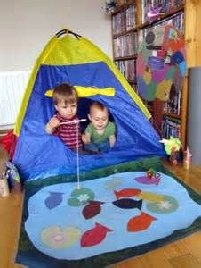camping preschool centers - Yahoo Image Search Results