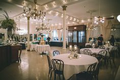 1920's Inspired Glamorous Celebration on Borrowed & Blue. Urban Earth Design Studios - Wedding Planner Michelle   Photo Credit: Dennis Kwan Weddings