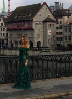 Fernanda Lima: O Meu Estilo Mulher Maravilha de Ser.  no blog superlinda.com