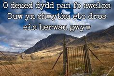 15 of the most beautiful lines ever written in the Welsh language - Wales Online Boyfriend Bucket Lists, Teenage Bucket Lists, Welsh Language, First Language, Beautiful Lines, Most Beautiful, Valentine Images, Rio Carnival