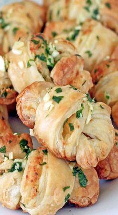 1000+ images about Bread, Pretzels, Rolls on Pinterest | Soft pretzels ...