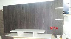 Painel para TV (Tamanho 90x180cm) à partir de R$250,00... - http://anunciosembrasilia.com.br/classificados-em-brasilia/2015/01/21/painel-para-tv-tamanho-90x180cm-a-partir-de-r25000-3/ Alessandro Silveira
