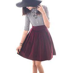 Another Ann Mashburn skirt, shame it costs such a pretty penny: http://www.annmashburn.com/shop/dresses/box-pleat-skirt.html