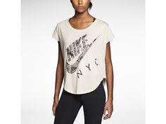 Nike Signal (New York) Women's T-Shirt