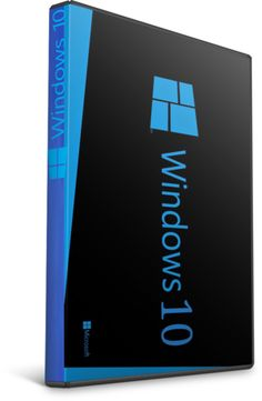 http://cf.phpost.info/posts/downloads/895493/Windows-10-Pro-x32-Build-1511-Es-UL-ULX-FLU-.html