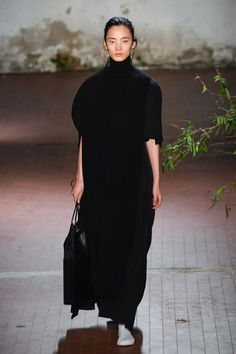 All Black, Black And White, Style Matters, Cool Style, My Style, Fashion Tag, Jil Sander, My Outfit, New Look