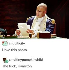 Reading the Reynolds pamphlet from heaven like. Washington the fuck Hamilton did you do Hamilton Musical, Hamilton Broadway, Alexander Hamilton, The Reynolds Pamphlet, Geeks, Hamilton Lin Manuel Miranda, Hamilton Fanart, Disney Pixar, And Peggy