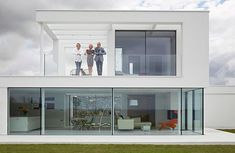 Grand Designs: North Wales  supercool house; I want to remember the episode.