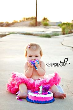 LOVE this picture!!  SO CUTE!    Cherise Kiel Photography