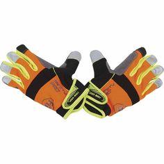 Firm Grip Safety Pro Gloves - Gloves | Mitre 10™