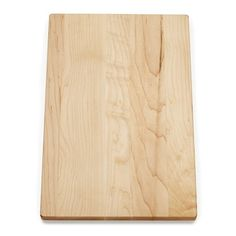 Shop Kindred Hardwood Cutting Board at Lowe's Canada. Find our selection of cutting boards at the lowest price guaranteed with price match. Cutting Boards, Bamboo Cutting Board, Sink Accessories, Kitchen Tools, Utensils, Hardwood, Products, Cooking Ware, Kitchen Gadgets