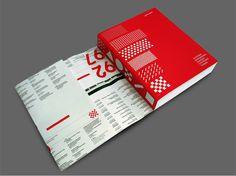 Designers United: 30 Years MMCA