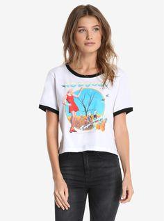 1f828654 Лучших изображений доски «T-shirts»: 39 в 2019 г. | Block prints, T ...
