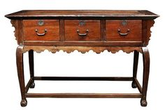"""https://flic.kr/p/Nk81jA 