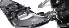 Northern Lites Snowshoes-Made in America-The Worlds Premier Snowshoes