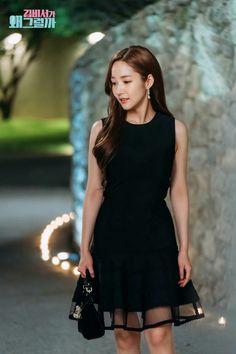 Park Min Young, Korean Actresses, Korean Actors, Korean Beauty, Asian Beauty, Asian Woman, Asian Girl, Korean Celebrities, Celebs