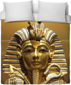 Check out my new product https://www.rageon.com/products/egypt-king-tut-duvet-cover?aff=BWeX on RageOn!