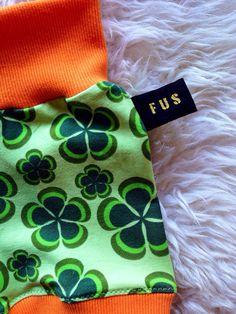 FUS-shorts str. 80/86 til salgs på http://epla.no/shops/fus/