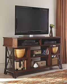 "Vinasville 60"" TV Stand"