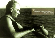 Atatürk - Devrimler Dönemi Fotoğrafları