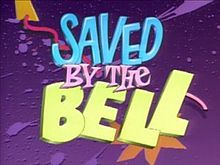 Watching some episodes of Saved By The Bell with your teen that has ASD is a great way to introduce the important topic of social and relationship skills for their age group...and very entertaining as well!