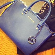 Michael Kors Handbags #Michael #Kors #Handbags Shop the latest selection of top designer fashion MichaelKorsHandbags