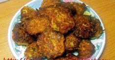Σπιτικές, παραδοσιακές συνταγές, μαγειρικής & ζαχαροπλαστικής, της γιαγιάς. Greek Recipes, Tandoori Chicken, Potatoes, Meat, Ethnic Recipes, Greek Beauty, Food, Potato, Essen