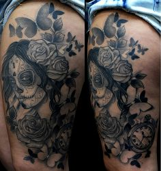 61 Best Tattoos Images Awesome Tattoos Tattoo Artists Angel