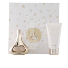 Perfume Guerlain, Gift Sets For Her, Body Lotion, Christmas Gifts, Woman, Xmas Gifts, Christmas Presents, Women, Moisturizer