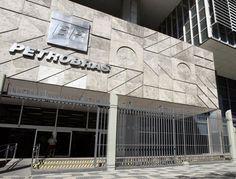 Canadauence TV: Petrobras vai desinvestir para recadar US$ 13,7 bi...
