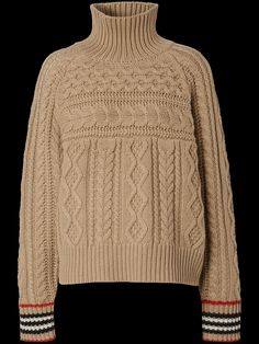 Shawl Collar Cardigan, Cable Knit, Knits, Pullover, Wool, Knitting, Sweaters, How To Wear, Ideas