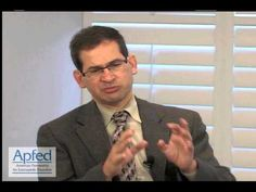 """Can seasonal allergies cause eosinophilic esophagitis?""  -   Answered by Jonathan Spergel, MD, PhD, Chief, Allergy Section, Co-Director, Center for Pediatric Eosinophilic Disorders, Children's Hospital of Philadelphia.  Video from APFED's Educational Webinar Series, sponsored by EleCare®. http://apfed.org/drupal/drupal/webinar_series"
