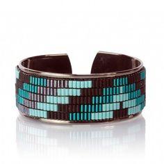 Bracelet Yuma Gene