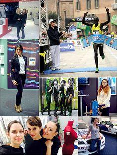 agenzie promoter Milano -  Hostess World Milano è la più quotata tra le agenzie di organizzazione staff per fiere ed eventi: oltre 2000 hostess, interpreti e promoter a Milano.