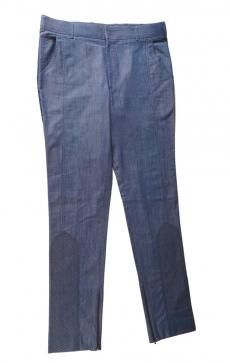 Smart Trousers By Braga