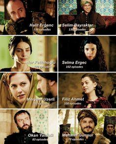 Selma Ergec, Lasting Love, Galaxy Art, Ottoman Empire, Ottomans, Good People, Strong Women, Inspire Me, True Love