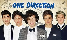 imagenes de one direction - Buscar con Google