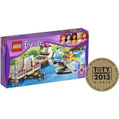 12 Best Lego Friends Heartlake Images Lego Friends Sets Lego Toys