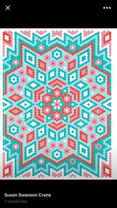 Facebook beautiful quilt