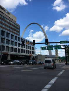 St. Louis Travel Guide // Where to eat, what to drink, and what to see in St. Louis, Missouri! #StLouis #TravelGuide #StLouisTravelGuide