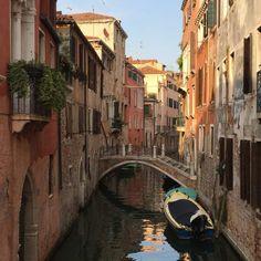 Reisetipp Venedig: Dorsoduro