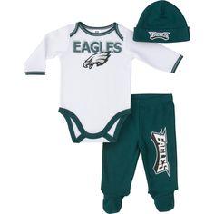 7838282f3 31 Best Philadelphia Eagles Baby images