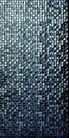 Tile. from Nexon's Metallica tile collection. Graphite.