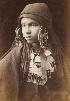 Cairo,  1800's.