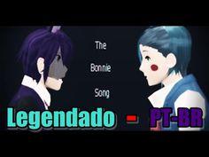 Rap do L (Death Note) | Tauz RapTributo 28 - YouTube