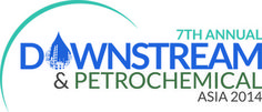 7th Annual Downstream and Petrochemical Asia 2014 at Sands Expo & Convention Centre, 10 Bayfront Avenue, Singapore, 018956, Singapore On 29-30 Oct'14 at 9am-6pm. Category: Conferences. The 7th Downstream and Petrochemical Asia 2014 is the region's largest conference and exhibition for the downstream refining and petrochemical industries. Price:SGD 2490-SGD 2800.