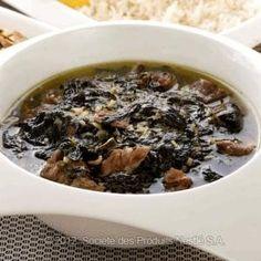 #Lamb #Mulukhiya #Lebanese #Recipe | #Lebanese #lamb #recipes | #Lebanese #Cuisine | #Lebanese #food #Recipes | #Lebanese #Food #menu
